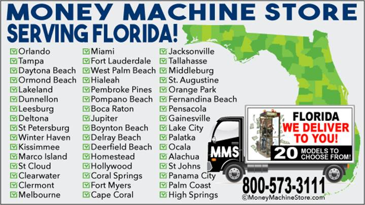 Money-Machine-Florida-Rentals